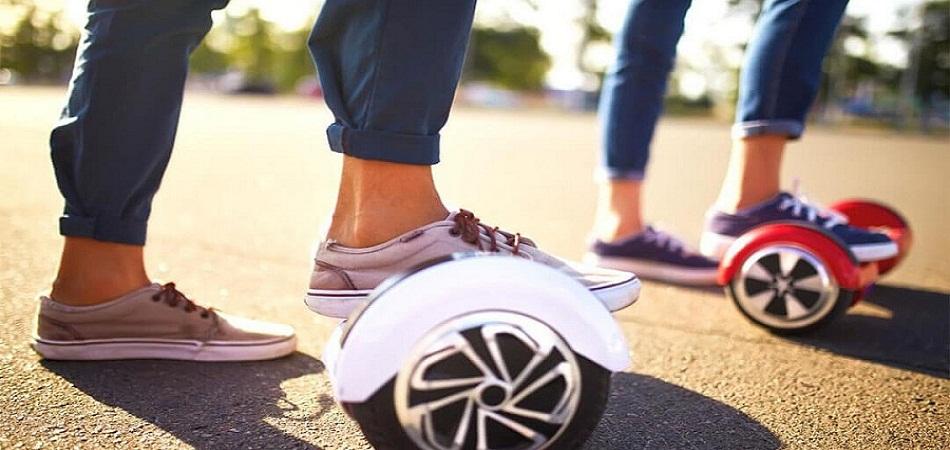 Hoverboard : comment bien choisir ?