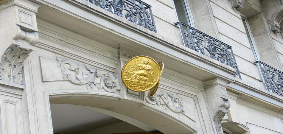 Quels sont les frais de notaires réglementés ?