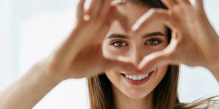 Qu'est-ce que la fatigue oculaire ? Que faire ?
