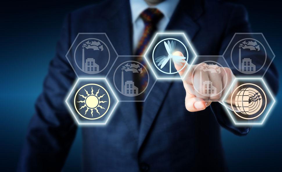 Qu'est-ce que la norme ISO 50001 ?