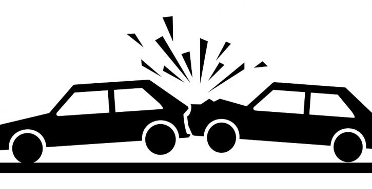 Aide aux victimes d'accidents de la route : quels sont les dispositifs existants ?