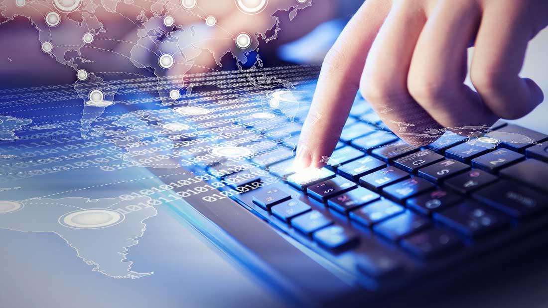 Les métiers du digital et de la data